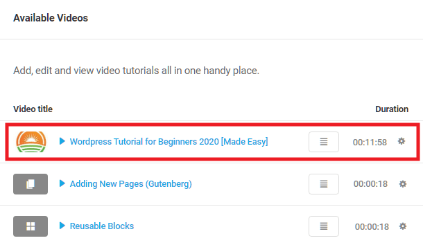 video-tutorials-video-added-1